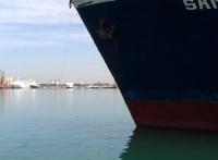 109_un-bateau-albanais2.jpg