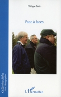 145_face-a-faces-web.jpg