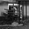 1_1993-anatomies-valenciennes.jpg