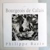 1_1995-les-bourgeois-de-calais.jpg