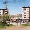 1_2002-pristina-kosovo.jpg