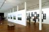 1_2009-la-radicalisation-du-monde-musee-des-sables-dolonne.jpg