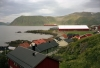 1_2011-cap-nord-norvege.jpg