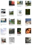 1_auto-editions.jpg